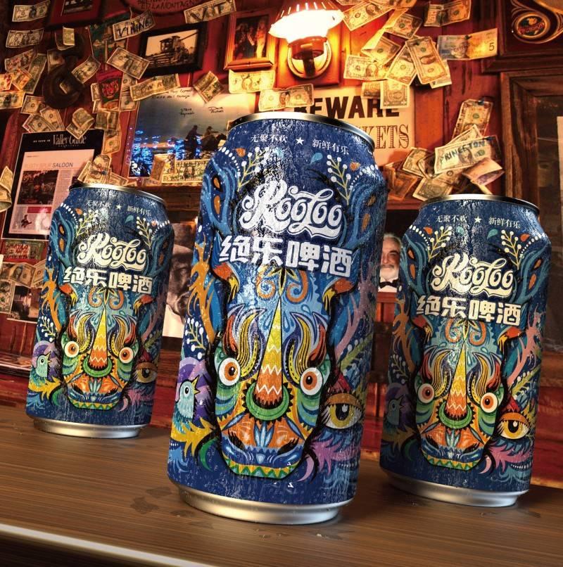 绝乐啤酒价格-龙山泉啤酒,葫芦岛哪里有卖?价钱是多少?-大麦丫-精酿啤酒连锁超市,工厂店平价酒吧免费加盟