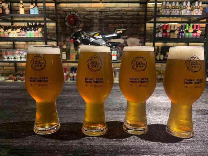 山西精酿啤酒品牌啤啤噜-什么是精酿啤酒,哪个牌子好-大麦丫-精酿啤酒连锁超市,工厂店平价酒吧免费加盟