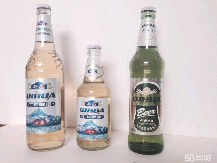 如何做乡镇啤酒代理-做啤酒代理需要什么条件?-大麦丫-精酿啤酒连锁超市,工厂店平价酒吧免费加盟