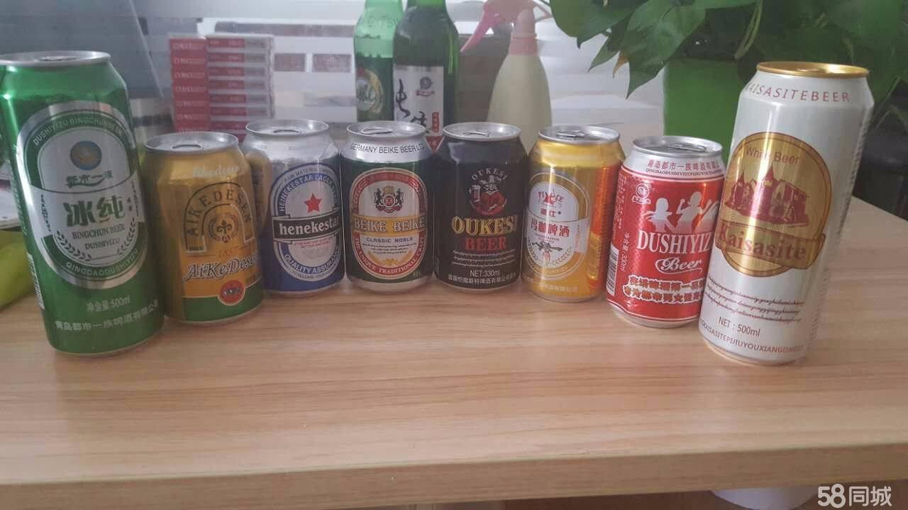 德仕利啤酒价格查询-国产啤酒哪个牌子好?-大麦丫-精酿啤酒连锁超市,工厂店平价酒吧免费加盟