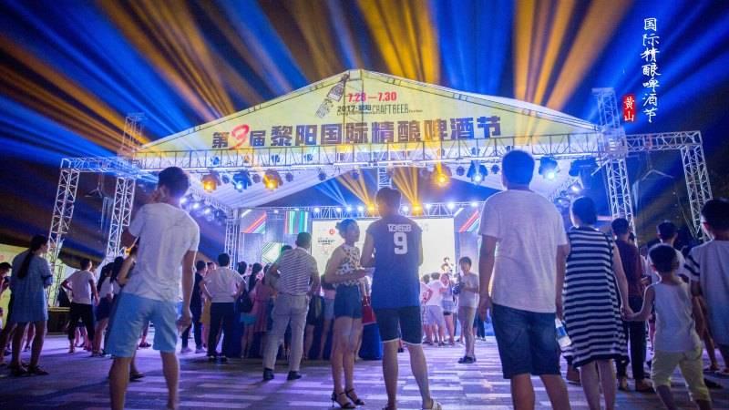 南京精酿啤酒节有哪些品牌-中国有哪些精酿啤酒活动?-大麦丫-精酿啤酒连锁超市,工厂店平价酒吧免费加盟