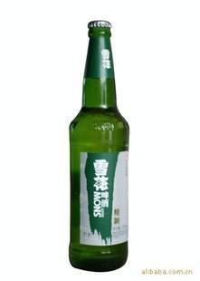 雪花劲爽啤酒价格-一箱雪花啤酒多少钱?-大麦丫-精酿啤酒连锁超市,工厂店平价酒吧免费加盟