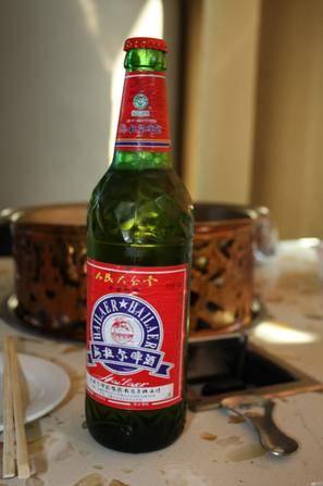 海拉尔啤酒价格-海拉尔的锦绣二普通雪花啤酒多少钱-大麦丫-精酿啤酒连锁超市,工厂店平价酒吧免费加盟