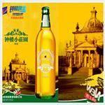 钟楼啤酒价格-钟楼啤酒经典包价格-大麦丫-精酿啤酒连锁超市,工厂店平价酒吧免费加盟