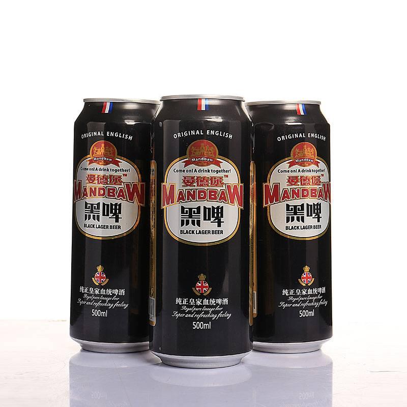 曼德堡啤酒的价格-一瓶乐宝啤酒多少钱-大麦丫-精酿啤酒连锁超市,工厂店平价酒吧免费加盟
