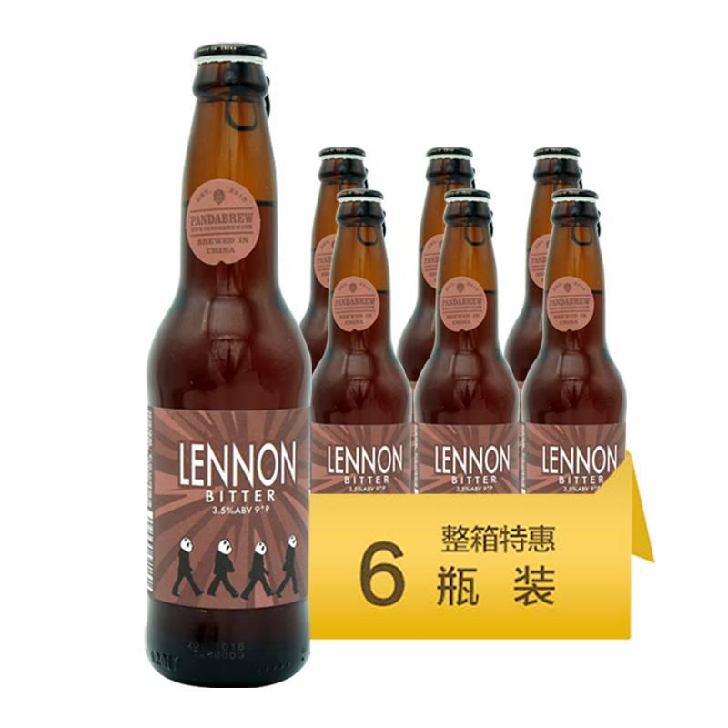 熊猫精酿啤酒听装-目前国内精酿啤酒排名如何?-大麦丫-精酿啤酒连锁超市,工厂店平价酒吧免费加盟