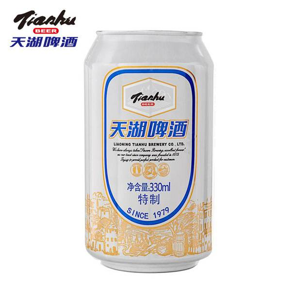 天湖啤酒价格表-为什么天湖啤酒的人渣很多?-大麦丫-精酿啤酒连锁超市,工厂店平价酒吧免费加盟