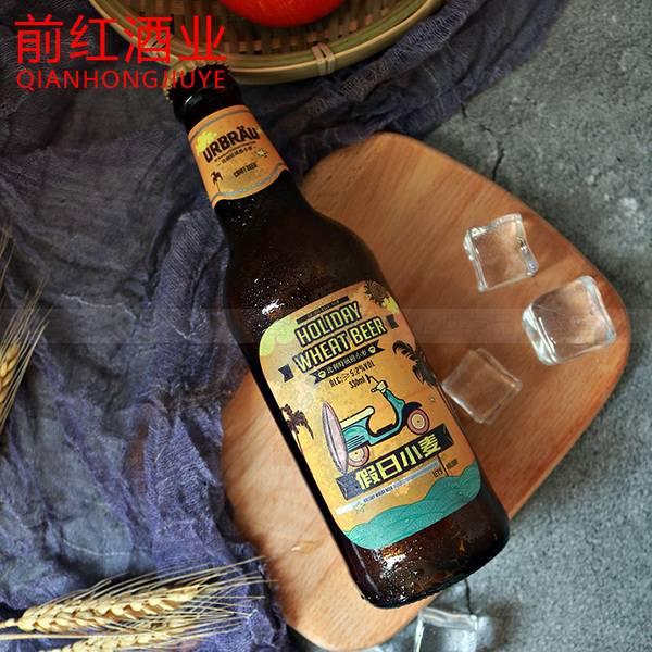 优布劳啤酒-求解答,哪个好吃?受到推崇的-大麦丫-精酿啤酒连锁超市,工厂店平价酒吧免费加盟