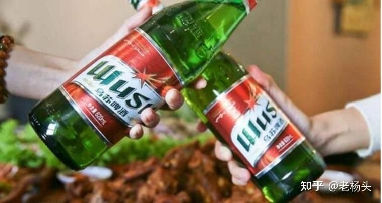 精酿啤酒屋品牌-中国著名的精酿啤酒品牌有哪些?-大麦丫-精酿啤酒连锁超市,工厂店平价酒吧免费加盟