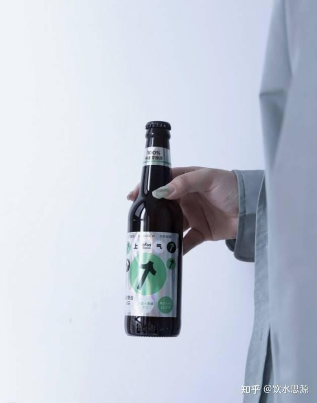 迈拓2吨精酿啤酒设备价格-一套精酿啤酒设备多少钱?-大麦丫-精酿啤酒连锁超市,工厂店平价酒吧免费加盟