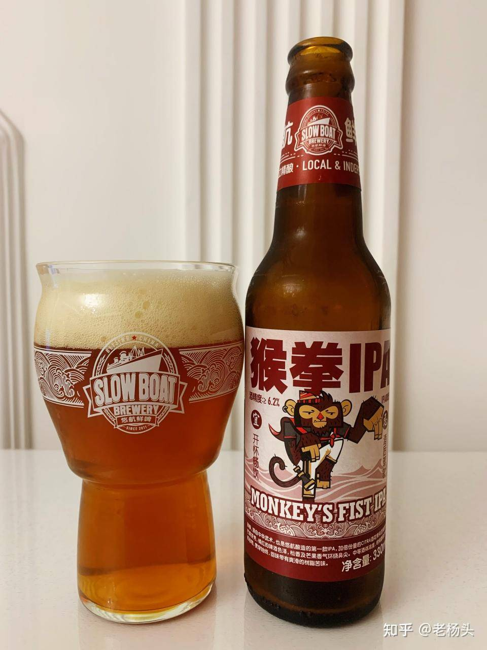 精酿啤酒有哪些种类-精酿啤酒品牌有哪些?-大麦丫-精酿啤酒连锁超市,工厂店平价酒吧免费加盟