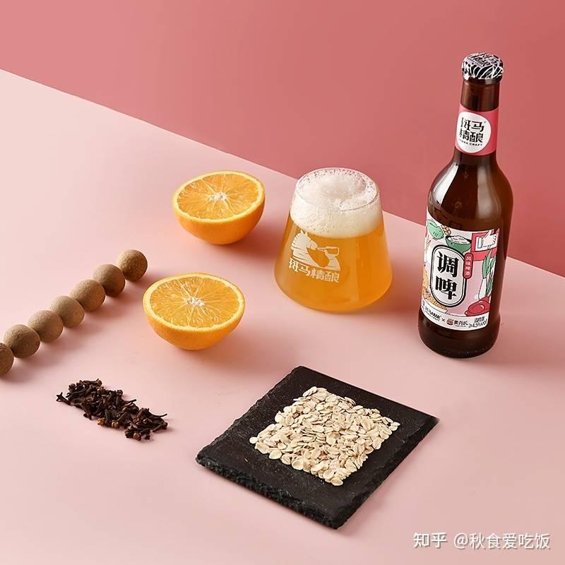 斑马精酿和熊猫精酿的区别-精酿啤酒有哪些品牌?-大麦丫-精酿啤酒连锁超市,工厂店平价酒吧免费加盟