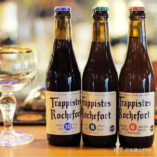 法国拉菲啤酒价格-一瓶法国拉菲酒多少钱-大麦丫-精酿啤酒连锁超市,工厂店平价酒吧免费加盟
