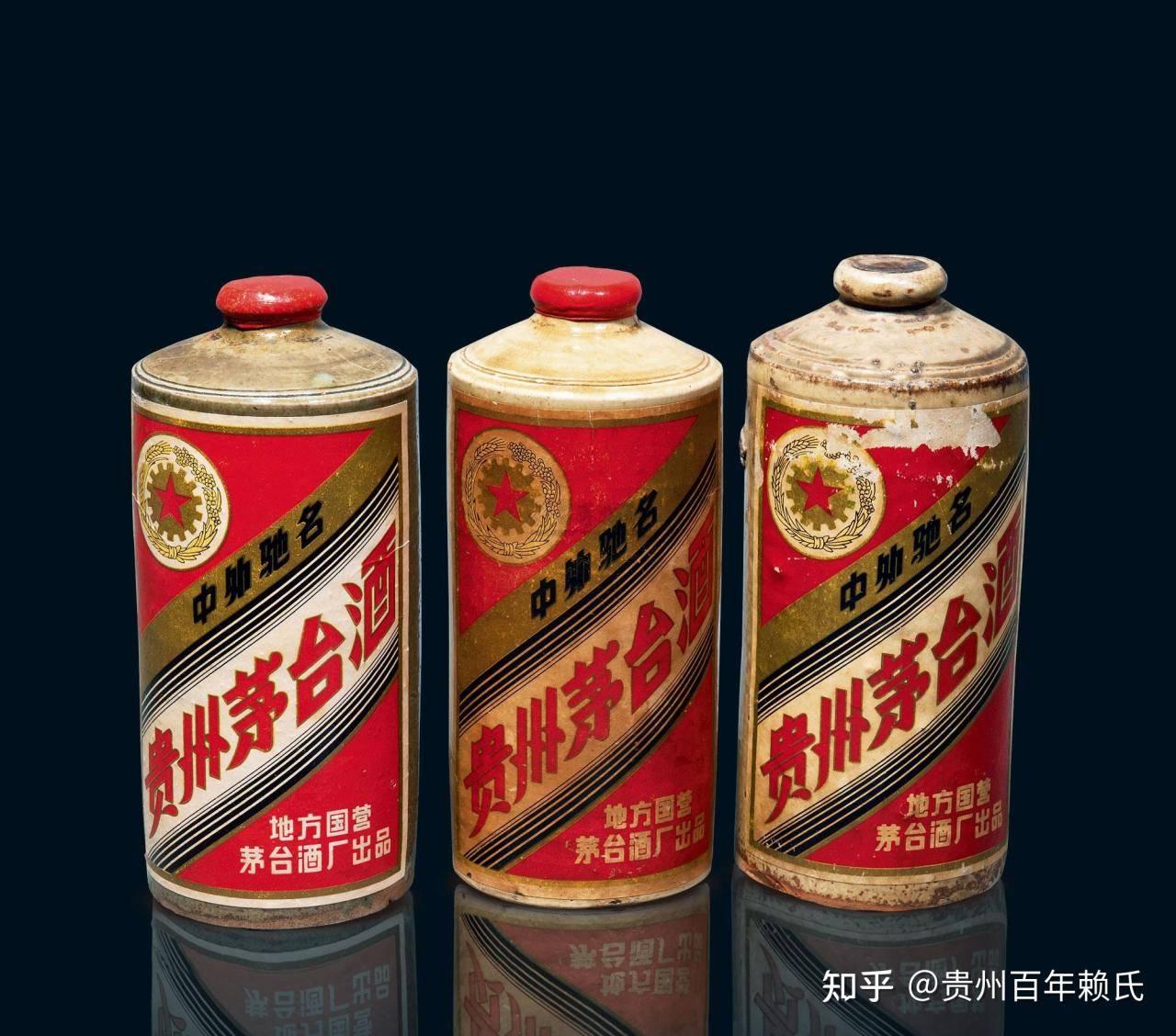 中国十大名牌白酒-中国十大名酒品牌有哪些-大麦丫-精酿啤酒连锁超市,工厂店平价酒吧免费加盟