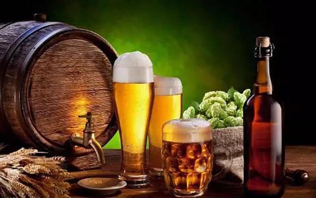 在家啤酒怎么酿造-在家如何酿造啤酒?-大麦丫-精酿啤酒连锁超市,工厂店平价酒吧免费加盟