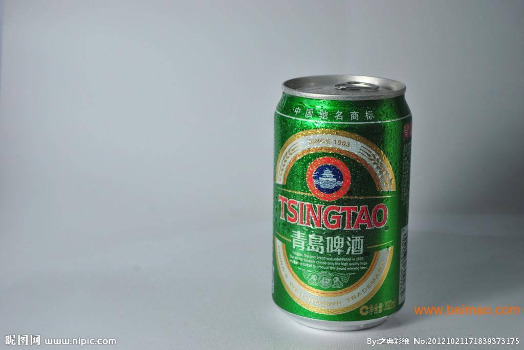 新动啤酒价格-市场上的蓝带啤酒价格-大麦丫-精酿啤酒连锁超市,工厂店平价酒吧免费加盟