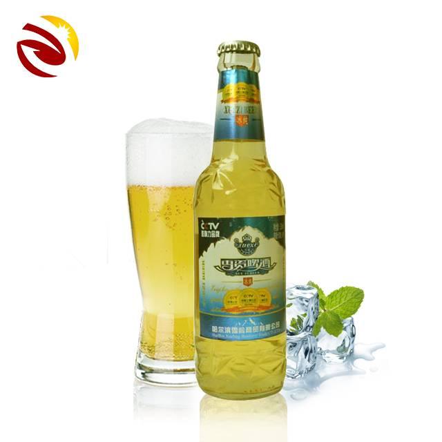 小哈啤酒价格-一盒小哈啤酒多少钱-大麦丫-精酿啤酒连锁超市,工厂店平价酒吧免费加盟