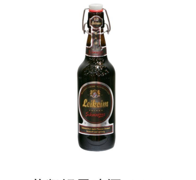 德国黑啤酒价格-这种德国黑啤酒的价格是多少?-大麦丫-精酿啤酒连锁超市,工厂店平价酒吧免费加盟