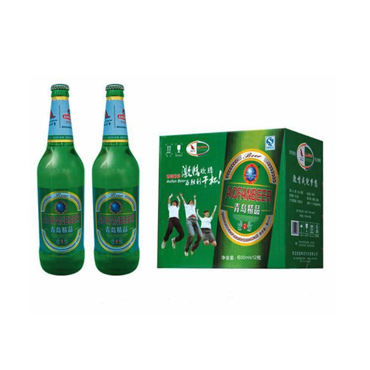 优质啤酒价格-青云特级啤酒24箱,一罐多少钱?-大麦丫-精酿啤酒连锁超市,工厂店平价酒吧免费加盟