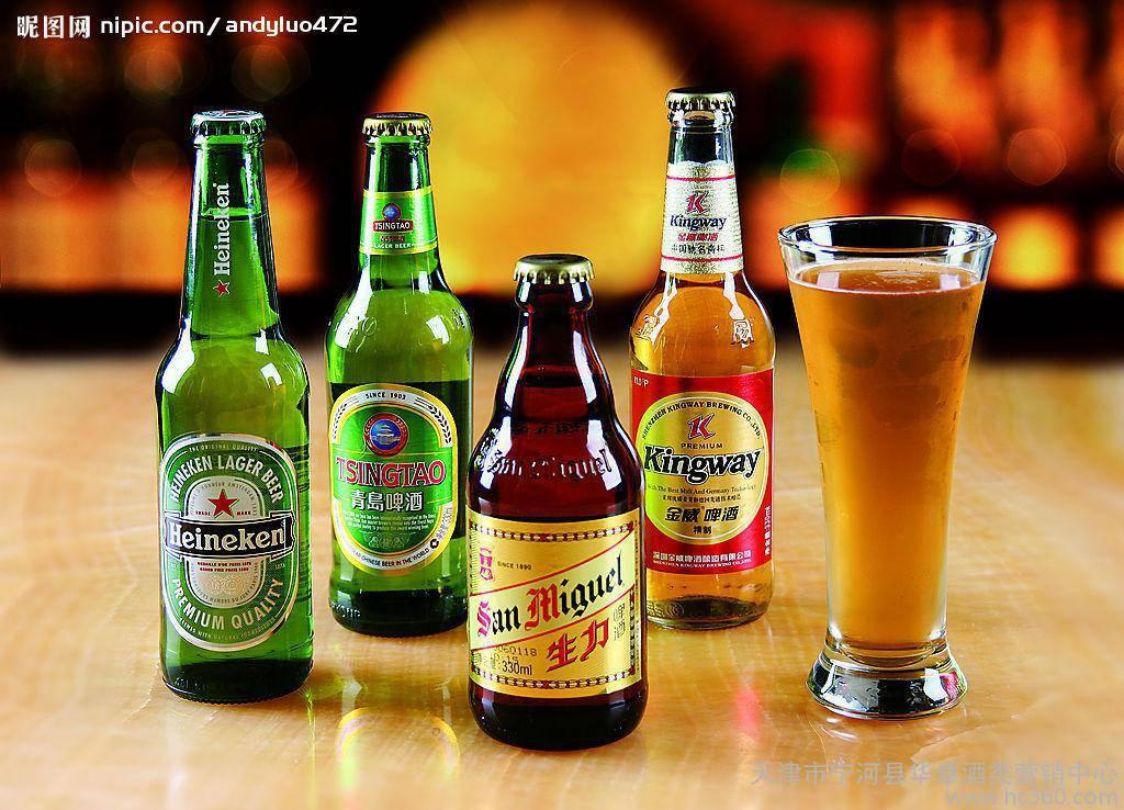 啤酒批发价格-我想做啤酒批发生意,大概需要多少资金?以及如何开发客源?-大麦丫-精酿啤酒连锁超市,工厂店平价酒吧免费加盟